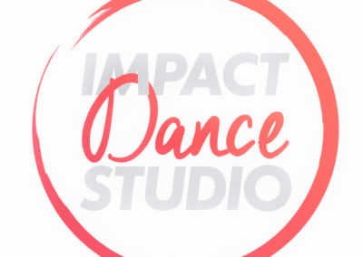 Impact Dance Studio