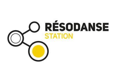 Résodanse Station